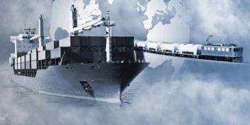 ship-maintenance-logistics