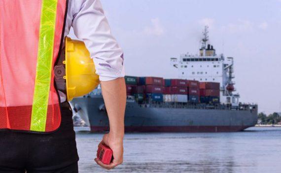ship-service-engineers